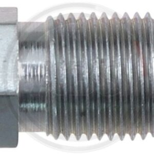 Piduritoru otsik M12x1.00 5mm
