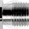 Piduritoru otsik M10x1 5mm S10