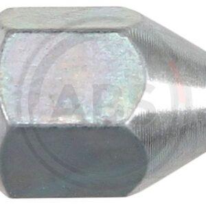 Piduritoru otsik 3/8″x24 5mm