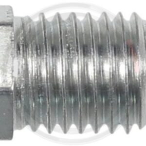 Piduritoru otsik M10x1.25 5mm 5-100-112