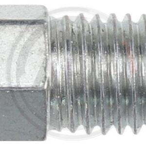 Piduritoru otsik  M10x1.25 5mm