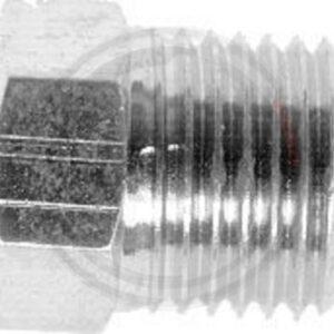 Piduritoru otsik 1/2″x20 8mm torule