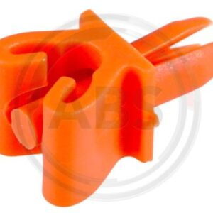 Piduritoru hoidija 4,8mm