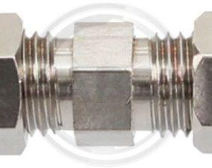 Piduritoru liitmik 4,75mm ( 5mm)