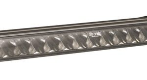 1 LED KAUGTULI  NUUK 12-30V 515mm  6950LM 90W