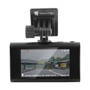 Taskukohane FullHD videoregistraator 1920 x 1080 Full HD / 30 FPS