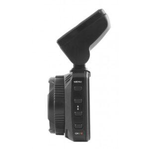 Kompaktne FullHD pardakaamera 6x digitaalse zoomiga. NAVITEL