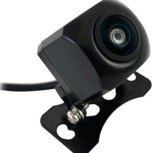 kaamera DC 12 V, 628×582 pixel