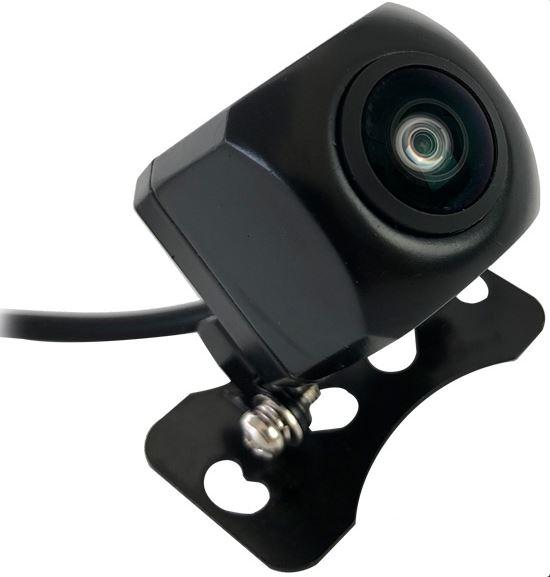 kaamera DC 12 V