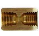 Piduritoru liitmik M10x1,25 – M10x1