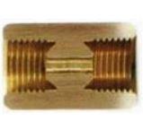 Piduritoru liitmik M10X1 – M10X1