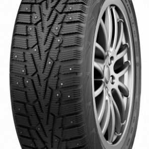 Rehv 205/55R16 Cordiant Snow Cross  94T NAEL