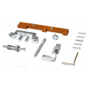 Nukkvõlli fikseerimise tööriist BMW, 1.8/2.0/N42/N46/N46T