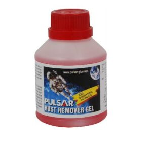 Roostesurm GEL 250ml PULSAR