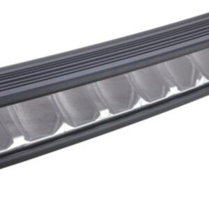 LED kaugtuli KUMER 100W 9-36V 8075Lm  523mm pikk