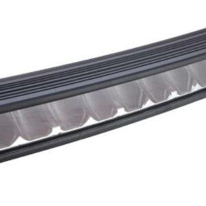 LED kaugtuli KUMER 160W 12900lm Ref 45 81cm pikk
