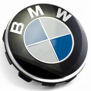 Veljekapsel BMW 36136783536 68mm