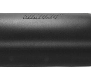 Summuti pütt 3″ SIMONS 79mm + 2x 63,5mm torud