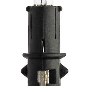 Pirn sokliga Volvo käigukangi indikaator  30710781