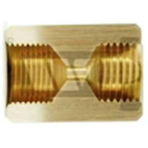 Piduritoru liitmik M12x1 – M12x1,25 17mm