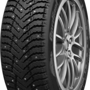 Rehv 195/65R 15 Cordiant Snow Cross 2 95T NAEL
