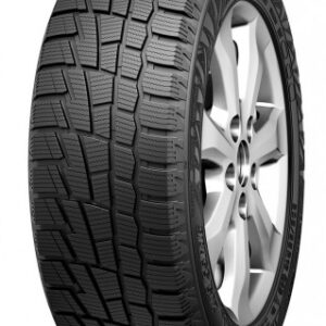 Rehv 195/65 R15 Cordiant Winter Drive LAMELL 91T