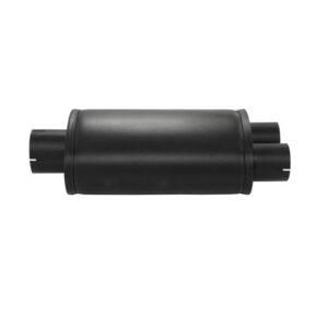 SIMONS Summuti 3″ 76mm + 2x 63,5mm torud