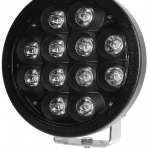 KAUGTULI LED 72W 10-48V 7700LM 220X240X92MM (CREE LED)