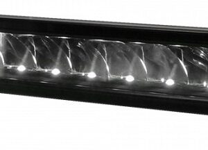 KAUGTULI LED KUMER  PANEEL 150W 10-48V 10260LM 543X82X63MM (CREE LED) M-TECH