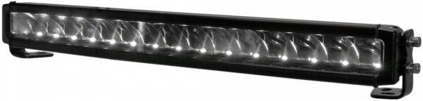 KAUGTULI LED KUMER  PANEEL 150W 10-48V 10260LM 543X82X63MM (CREE LED) M-TECH