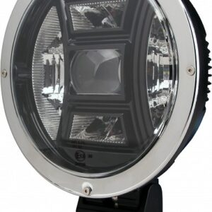 KAUGTULI/PARKTULI LED 70W 10-30V 6400LM 225MM (CREE LED)