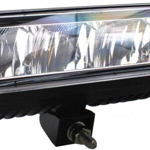KAUGTULI LED PANEEL 40W 10-32V 2090LM 222X55X100MM (CREE LED)