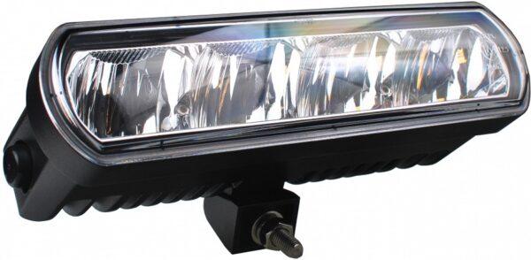 KAUGTULI LED PANEEL 40W 10-32V 2090LM 222X55X100MM (CREE LED)