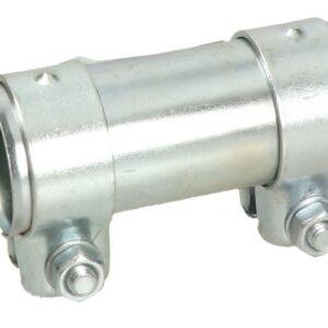 Summuti toruklamber 45MM torule 125mm pikk