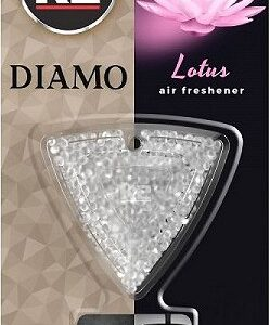 Auto lõhn Lotus K2 DIAMO