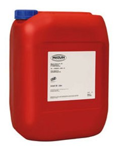 Brake Cleaner 5L MEGUIN