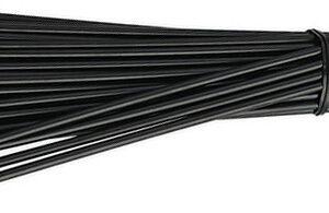 ABS RIBA 9M PLASTIKEEVITUSELE TRIUMF