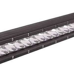 TÖÖTULI LED PANEEL 120W 10-32V 8400LM 630X42X82MM SPOT (CREE LED) M-TECH