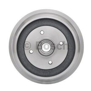 Piduritrummel DB4546MR 3439-ABS 24.0222-9701.2 laager+ abs