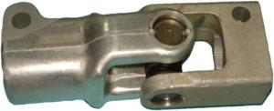 Roolisamba juhtliigend alumine Volvo 240 1981-93 1330197, 1359404