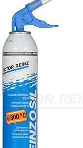 Tihendimass pudelis hermeetik 200ml REINZ