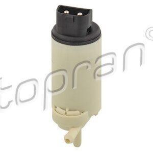 klaasipesuri pump 1259832 81439832 volvo  700, 800, 900
