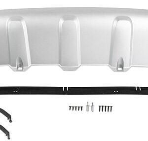 Stange kate/kaitse Volvo XC60 09-13 30764994