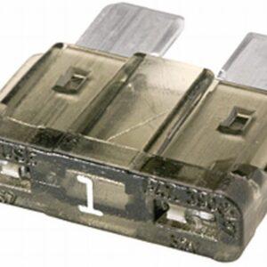 Kaitse 1A standard suurus 8JS711683-011 HELLA