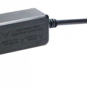 12V/24V H4 LED CANBUS LISAPLOKK 2TK