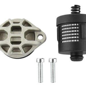 Haldex filter Volvo 30787687