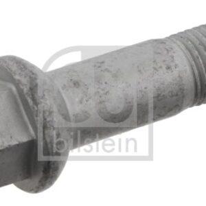 Rattapolt MB M14x1,5mm ( 14519 febi kood 2 )