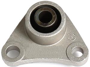 Mootorikinnitus Strut bar vasak V70, Xc70, S80, S60, Xc90