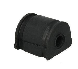 stabika puks taga 14mm volvo 9465371