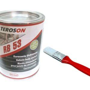 Kere hermeetik RB53 Teroson ( pintsliga kantav )